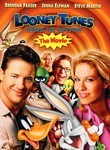 Looney Tunes: Back in Action (2004) Box Art