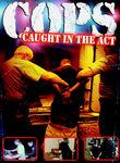 Cops & Robbers (Guardie e ladri) poster