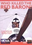 Red Baron (Der rote Baron) poster