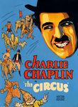 Circus (1928) poster