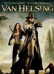 Van Helsing (2004) Box Art