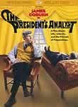 The President's Analyst box art