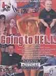 Going to Hell: The Movie