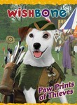Wishbone: Paw Prints of Thieves