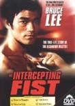 Bruce Lee: Intercepting Fist