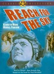 Reach for the Sky (1956) Box Art