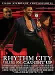 Usher: Rhythm City: Vol. 1: Money, Power, Respect