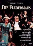 Die Fledermaus (Royal Opera)