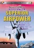 Aviation Week: Superior Airpower