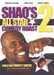 Shaq&#039;s All Star Comedy Roast 2: Emmitt Smith