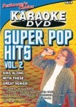Super Pop Hits: Vol. 2