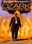 Ozarks Legacy & Legend poster