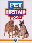 Pet Emergency First Aid: Dogs