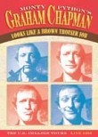 Graham Chapman: Looks Like Another Brown Trouser Job