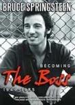 Bruce Springsteen (2005) poster