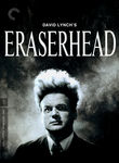 Eraserhead poster