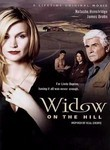 Widow on the Hill (2005) Box Art