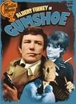 Gumshoe (1971) Box Art