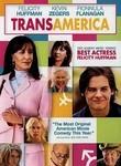 Transamerica poster