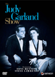 The Judy Garland Show: Featuring Tony Bennett and Steve Lawrence