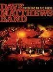 Laser Dave Matthews poster