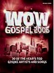 WOW Gospel 2006