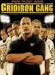 Gridiron Gang (2006) Box Art