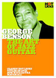 George Benson: Art Of Jazz Guitar