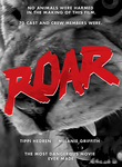 Roar the Movie