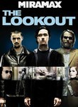 The Lookout (2007) Box Art