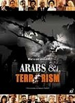 Arabs and Terrorism