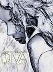 Sarah Brightman: Diva: The Video Collection
