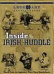 Inside the Irish Huddle