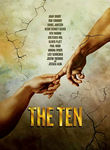 The Ten (2007)