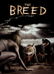 The Breed (2006) box art
