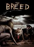 The Breed (2006) Box Art