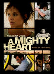 A Mighty Heart (2007)