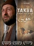 Takva: A Man's Fear of God poster