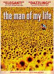 My Life to Live (Vivre Sa Vie) poster