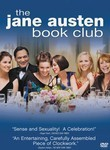 Jane Austen Book Club poster