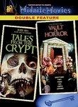 Tales from the Crypt (1972) box art