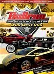 Bullrun: Wild West Run: Cops, Cars and Superstars