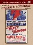 Best of the Flatt &amp; Scruggs TV Show: Vol. 4