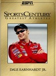 SportsCentury Greatest Athletes: Dale Earnhardt Jr.