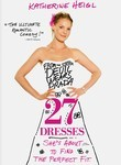 27 Dresses (2007)