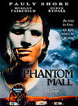 Phantom of the Mall: Eric&#039;s Revenge