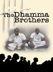Dhamma Brothers poster