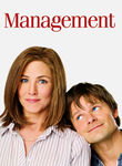 Management (2008) Box Art