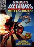 Crusty Demons XII: Dirty Dozen