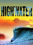 Highwater